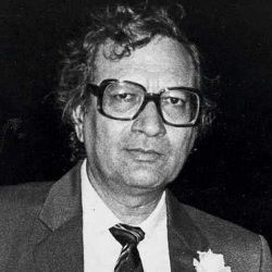 Vijay Anand Biography, Age, Death, Wife, Children, Family, Caste, Wiki & More