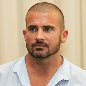 Dominic Purcell Biography, Age, Height, Weight, Family, Wiki & More