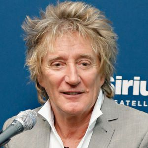 Rod Stewart Biography, Age, Height, Weight, Family, Wiki & More