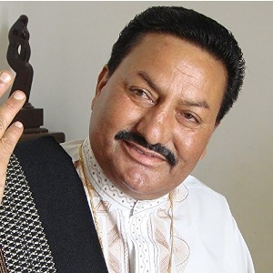 Pyarelal Wadali Biography, Age, Death, Wife, Children, Family, Caste, Wiki & More