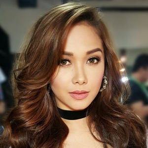 Maja Salvador Biography, Age, Height, Weight, Family, Wiki & More
