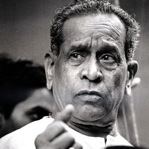 Pandit Bhimsen Joshi Biography, Age, Death, Wife, Children, Family, Caste, Wiki & More