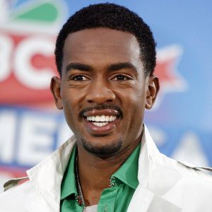 Bill Bellamy Biography, Age, Height, Weight, Family, Wiki & More