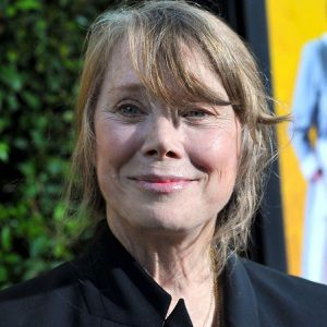 Sissy Spacek Biography, Age, Height, Weight, Family, Wiki & More