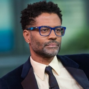 Eric Benet Biography, Age, Height, Weight, Family, Wiki & More
