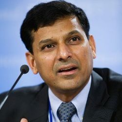 Raghuram Rajan Biography, Age, Height, Weight, Family, Caste, Wiki & More