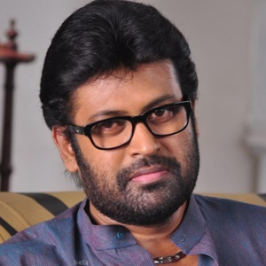Manoj K. Jayan Biography, Age, Height, Weight, Family, Caste, Wiki & More