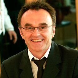 Danny Boyle Biography, Age, Wife, Children, Family, Wiki & More