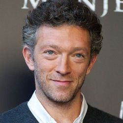 Vincent Cassel Biography, Age, Height, Weight, Family, Wiki & More