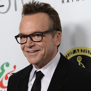 Tom Arnold Biography, Age, Height, Weight, Family, Wiki & More