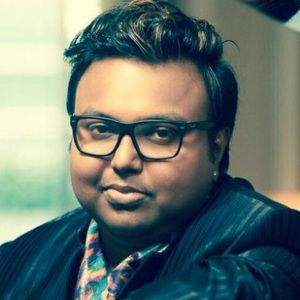 D. Imman Biography, Age, Height, Weight, Family, Caste, Wiki & More