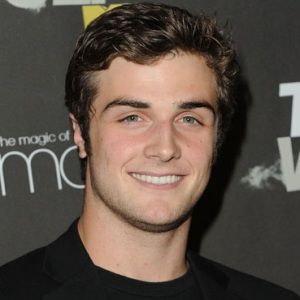 Beau Mirchoff Biography, Age, Height, Weight, Family, Wiki & More