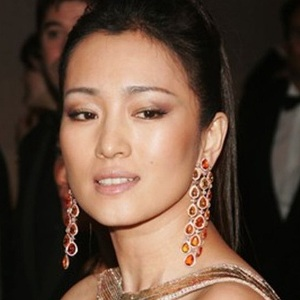 Gong Li Biography, Age, Height, Weight, Family, Wiki & More
