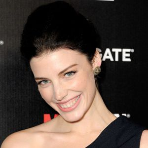 Jessica Pare Biography, Age, Height, Weight, Family, Wiki & More