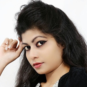 Yamini Sahu Biography, Age, Height, Weight, Boyfriend, Family, Wiki & More