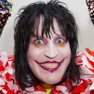 Noel Fielding Biography, Age, Height, Weight, Family, Wiki & More