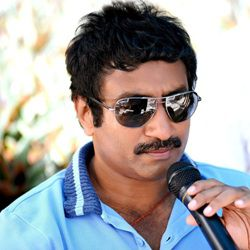 Srinu Vaitla Biography, Age, Wife, Children, Family, Caste, Wiki & More
