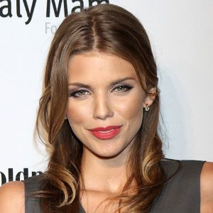 AnnaLynne McCord Biography, Age, Height, Weight, Family, Wiki & More