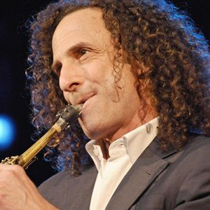 Kenny G Biography, Age, Height, Weight, Family, Wiki & More