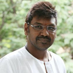 Raghava Lawrence Biography, Age, Wife, Children, Family, Caste, Wiki & More