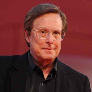 William Friedkin Biography, Age, Height, Weight, Family, Wiki & More