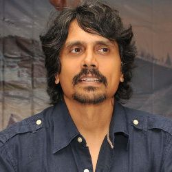Nagesh Kukunoor Biography, Age, Height, Weight, Family, Caste, Wiki & More
