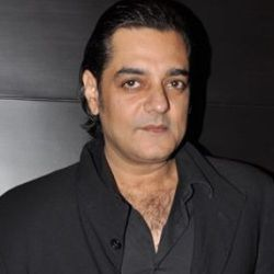 Chandrachur Singh Biography, Age, Wife, Children, Family, Facts, Caste, Wiki & More
