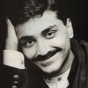 Aditya Chopra Biography, Age, Wife, Children, Family, Caste, Wiki & More
