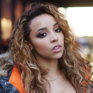 Tinashe Biography, Age, Height, Weight, Boyfriend, Family, Wiki & More
