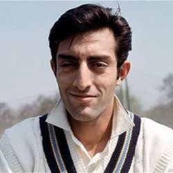 Mansoor Ali Khan Pataudi Biography, Age, Death, Height, Weight, Family, Caste, Wiki & More