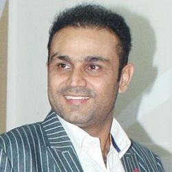 Virender Sehwag Biography, Age, Wife, Children, Family, Caste, Wiki & More