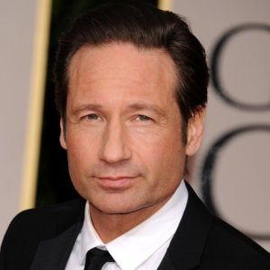 David Duchovny Biography, Age, Height, Weight, Family, Wiki & More