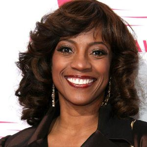 Bern Nadette Stanis Biography, Age, Height, Weight, Family, Wiki & More