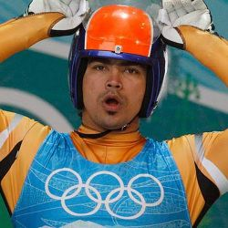 Shiva Keshavan Biography, Age, Height, Weight, Family, Caste, Wiki & More