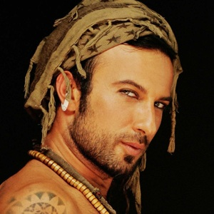 Tarkan Biography, Age, Height, Weight, Family, Wiki & More