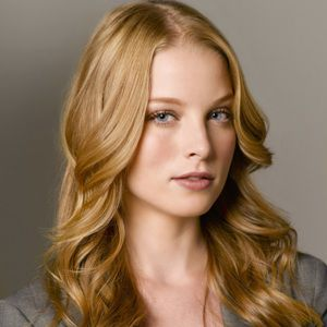 Rachel Nichols Biography, Age, Height, Weight, Family, Wiki & More