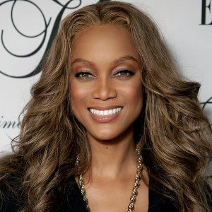 Tyra Banks Biography, Age, Husband, Children, Family, Facts, Wiki & More