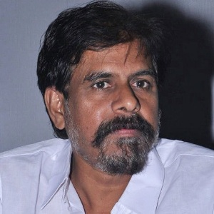 R. K. Selvamani Biography, Age, Height, Weight, Family, Caste, Wiki & More