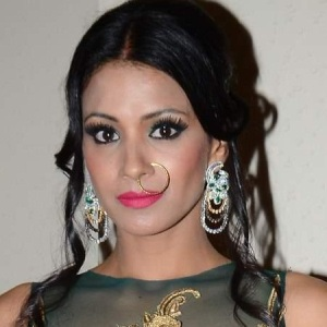 Barkha Bisht Sengupta Biography, Age, Husband, Children, Family, Caste, Wiki & More