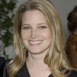 Bridget Fonda Biography, Age, Height, Weight, Family, Wiki & More