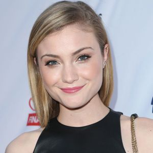 Skyler Samuels Biography, Age, Height, Weight, Family, Wiki & More