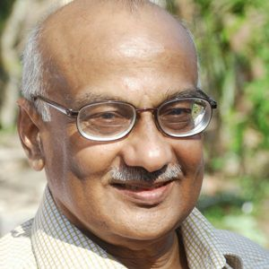 S. Ramachandran Pillai Biography, Age, Height, Weight, Family, Caste, Wiki & More