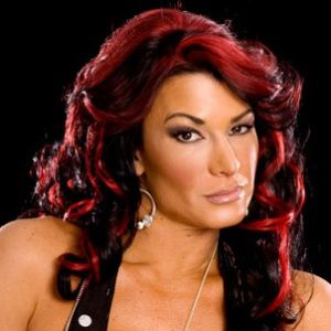 Lisa Marie Varon Biography, Age, Height, Weight, Family, Wiki & More