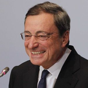 Mario Draghi Biography, Age, Height, Weight, Family, Wiki & More