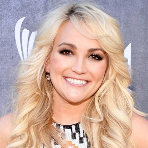 Jamie Lynn Spears Biography, Age, Height, Weight, Family, Wiki & More