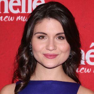 Phillipa Soo Biography, Age, Height, Weight, Family, Wiki & More