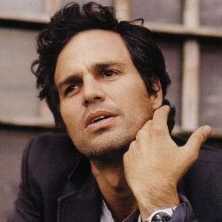 Mark Ruffalo Biography, Age, Height, Weight, Family, Wiki & More