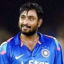 Ambati Rayudu Biography, Age, Wife, Children, Family, Caste, Wiki & More