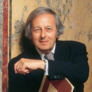 Andre Previn