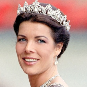 Princess Caroline Biography, Age, Height, Weight, Family, Wiki & More